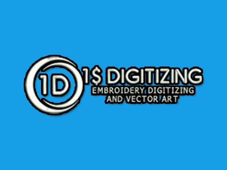 vvtechsol-portfolio-1dollardigitizing