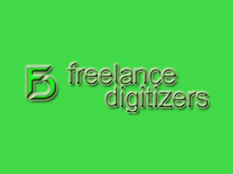 vvtechsol-portfolio-freelancedigitizers
