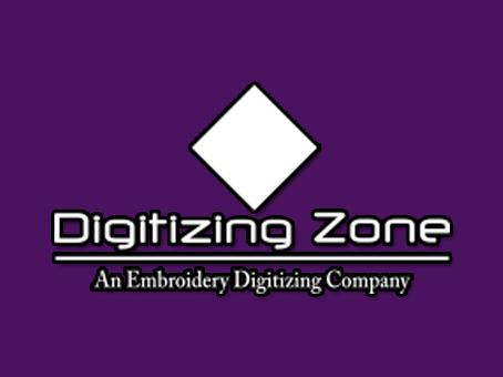 vvtechsol-portfolio-digitizingzone
