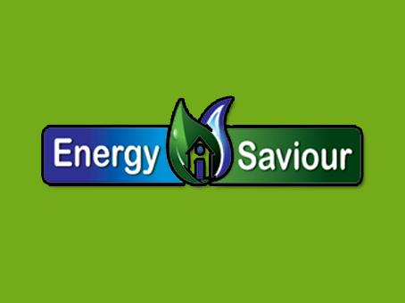 vvtechsol-portfolio-energy saviour