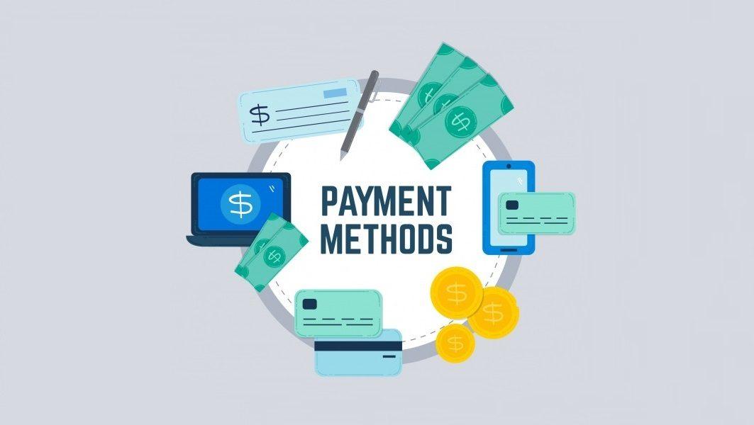 vvtechsol-payment-integration