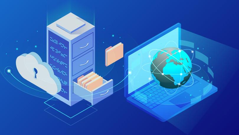 vvtechsol-hosting-services